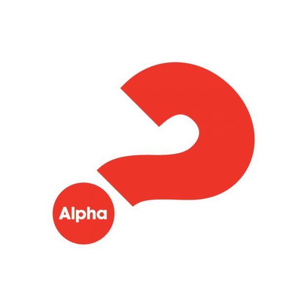 Alpha Danmark