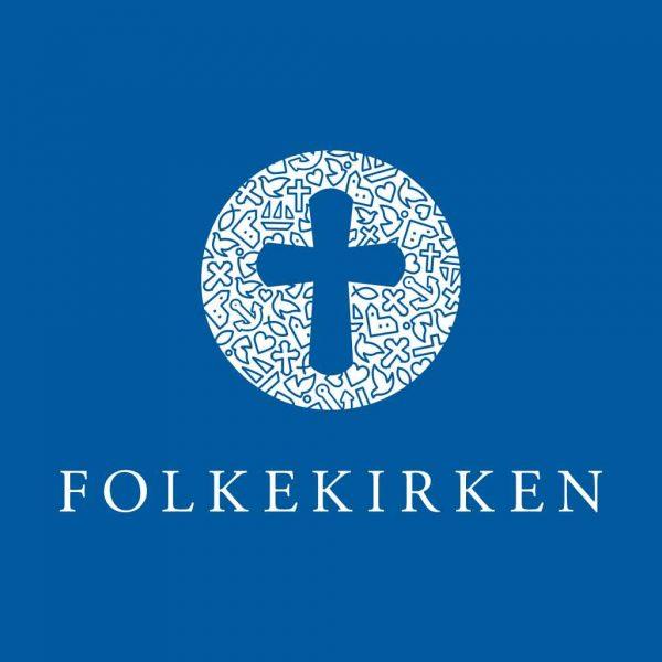 Folkekirken-Logo2