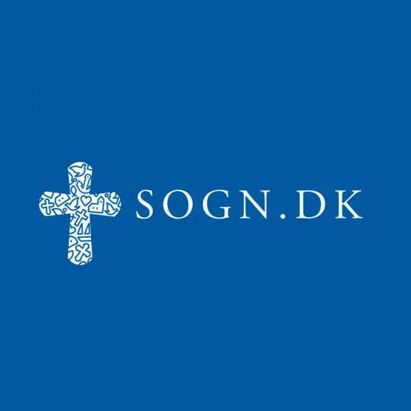 Sogn.dk2