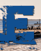 Esbjerg Live link